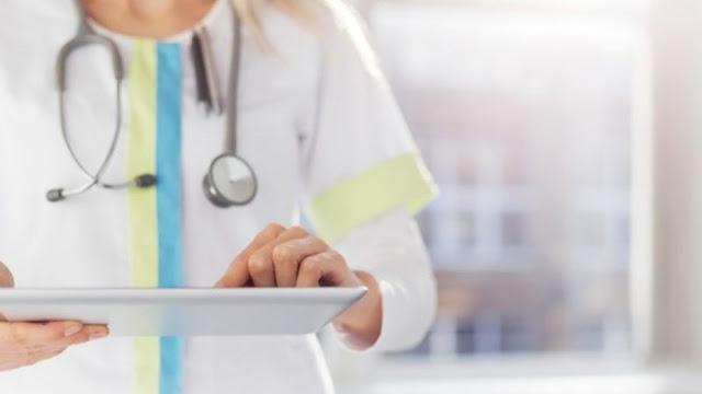 Αναρτήθηκε η προκήρυξη για 132 θέσεις για τις Τοπικές Μονάδες Υγείας στην Ήπειρο - 12 στην Θεσπρωτία - Οι θέσεις και οι ειδικότητες