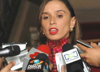 maria consuelo araujo paramilitar peñalosa blog bogota