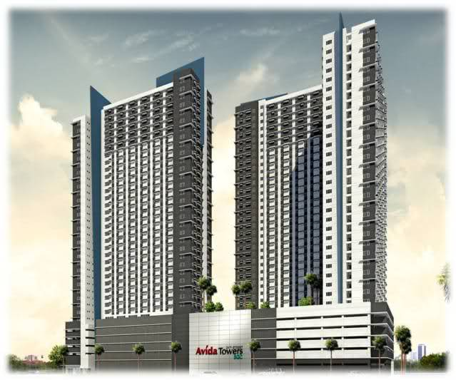 Affordable Condo, Philippine Estate, Philippines Holdings, Condo Living, Condominium