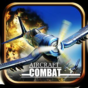 Aircraft Combat 1942 MOD APK