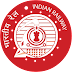 RRB ALP/Technician Admit Card 2018 - Check Here