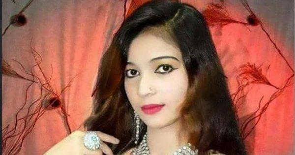 Βίντεο-σοκ: Καλεσμένοι σκοτώνουν έγκυο τραγουδίστρια διότι αρνήθηκε να χορέψει μαζί τους