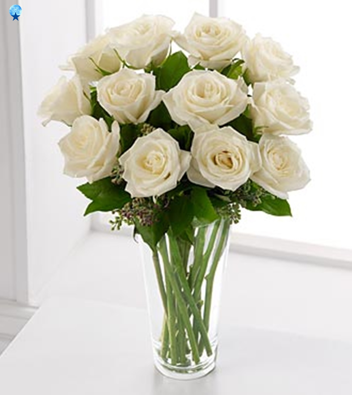 Hd flowers white roses flowers rose white bunch rose blooms the white bunch has been a custom since queen victorias wedding in l840 it was in this sentimental time that men of honor began sending blooms to their mightylinksfo