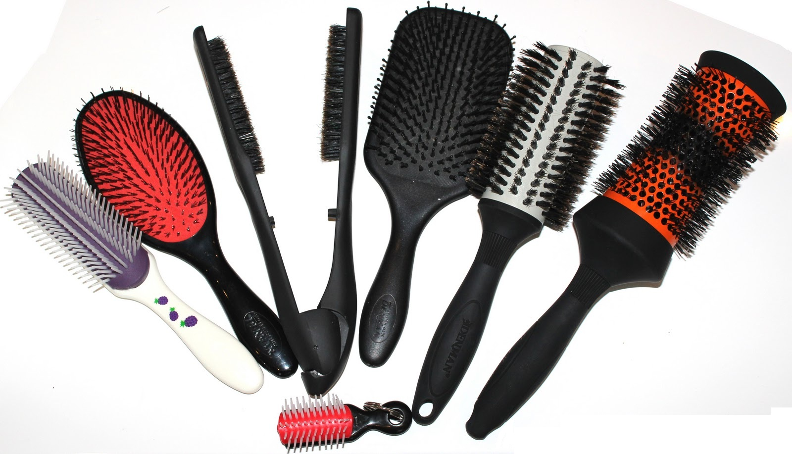 Hair Style Tools: Best Hair Care Styling Tools