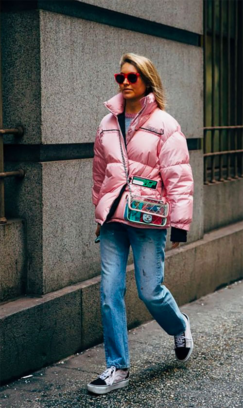 2019 jean trends