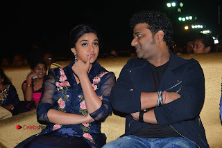 Nenu Local Audio Launch Stills  0171.JPG