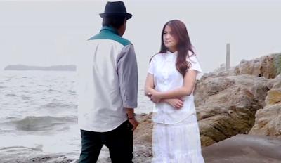गायक भुवन सिं थापालाई आत्माले बाटो छेकेपछि (हेर्नुस भिडियो)