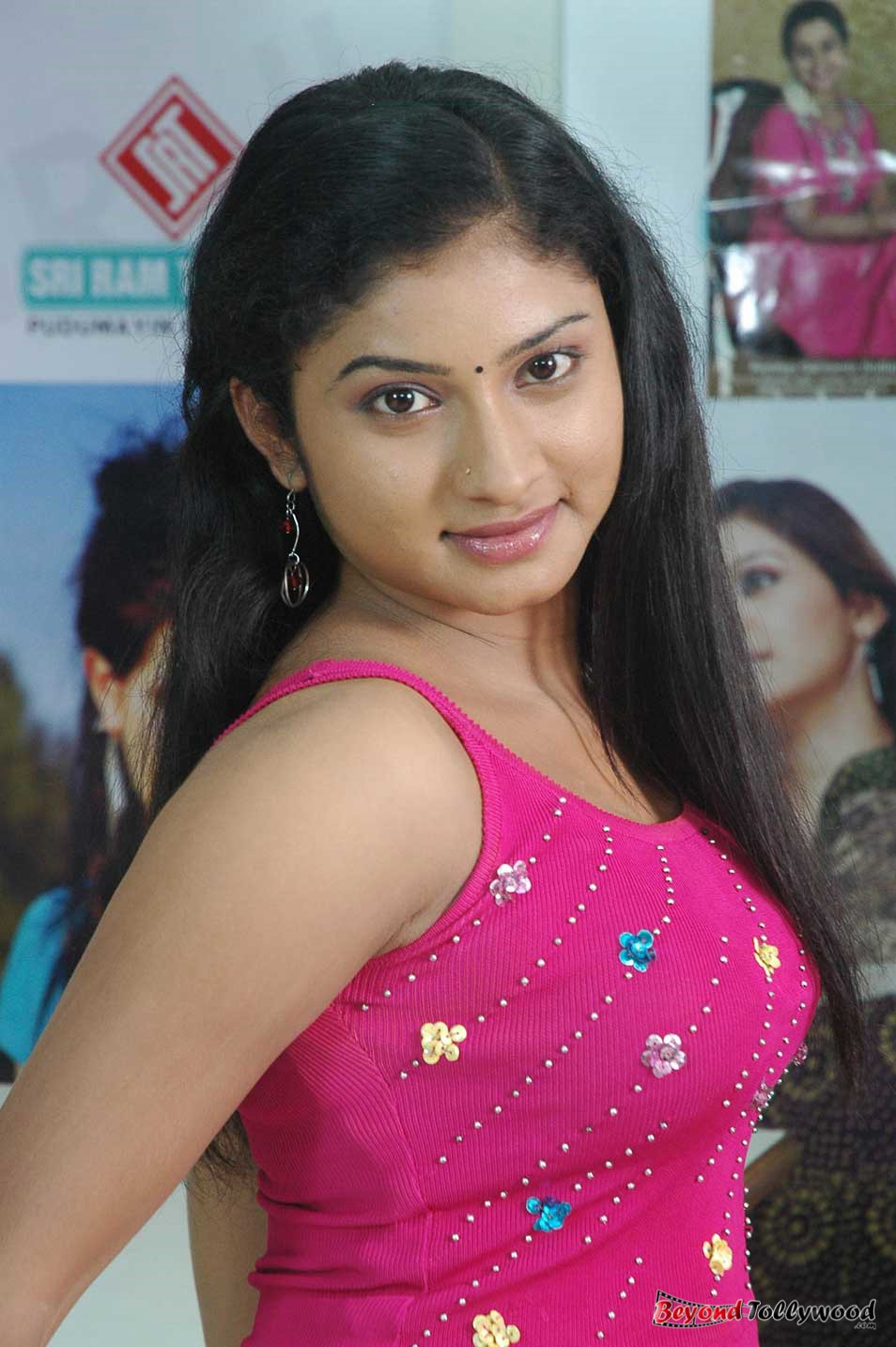Actress archana hot romance - 3 10