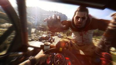 تحميل لعبة Dying Light 2016