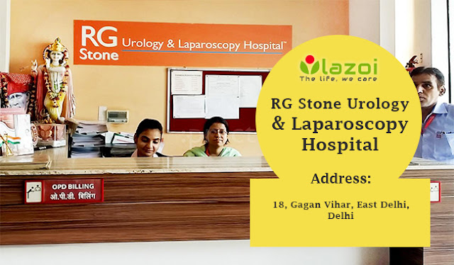 project on rg stone hospital Top hospital for kidney stone treatment without surgery & laser stone operation – rg hospital provides solution for urinary / kidney stone removal in india call now to book an appointment with top kidney stone specialist and doctors.