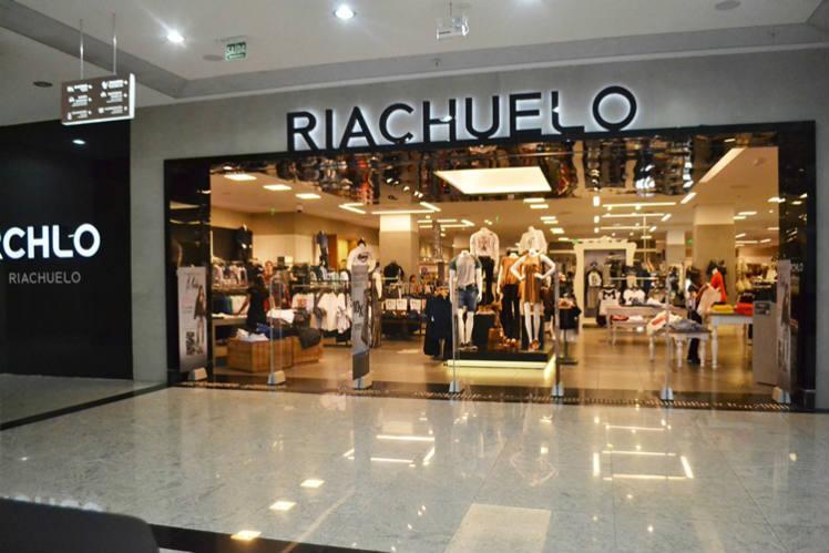 874b59cc5 Lojas Riachuelo abre seleção para vaga na área de atendimento em Salvador