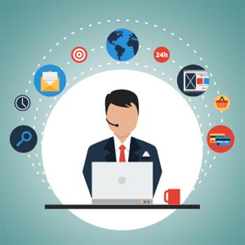 خدمة تصميم الإنفوجرافيك الإحترافي والإبداعي  للأغراض التجارية والشخصية على حد سواء  مثل فيديوهات الإنفوجرافيك التعليمية والإرشادية.