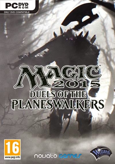 Magic+2015+Duels+Of+The+Planeswalkers+FRONT01.jpg
