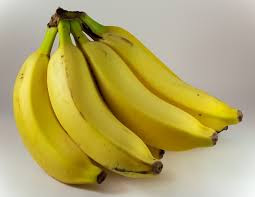 These 3 diseases are eliminated from banana peels forever,health tips,beauty tips,home remedy,technvijay,