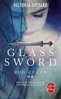 https://antredeslivres.blogspot.fr/2017/06/red-queen-tome-2-glass-sword.html