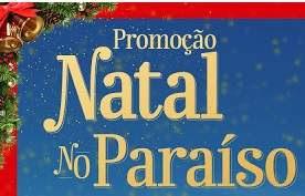 Promoção Shopping Metrô Tucuruvi Natal 2018 Compre Ganhe Brownies e Concorra Viagem