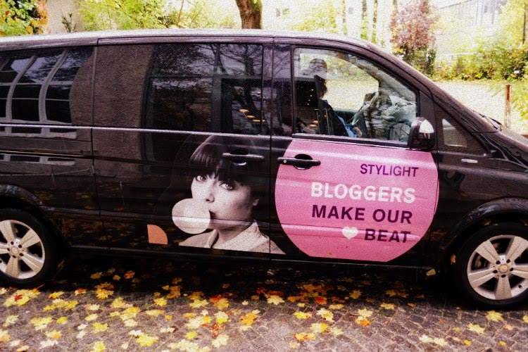 stylight jasmin auto myberlinfashion