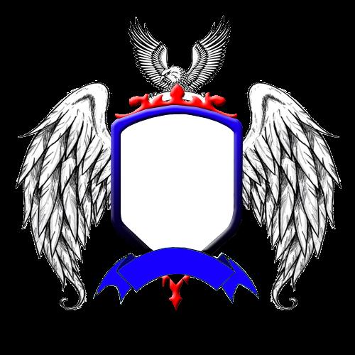 Wallpaper Persib 3d Logo Logo Keren Gambar Logo
