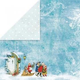 http://scrapkowo.pl/shop,papier-dwustronny-305x305-white-christmas-03,3498.html