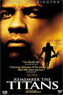 https://www.amazon.com/Remember-Titans-Widescreen-Denzel-Washington/dp/B000056VP4/ref=pd_sbs_74_img_2/163-7136533-3354554?_encoding=UTF8&psc=1&refRID=B6138FTCA9HW09TBBDR6