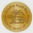 RBI allows to withdraw 50,000 limit from Saving bank accounts from 20-02-2017