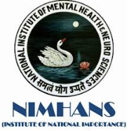 NIMHANS Bengaluru Recruitment 2019 24 Lower Division Clerk (LDC) Posts