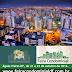 Congresso Brasileiro de Síndicos e Feira Condominial devem reunir 3 mil síndicos em Águas Claras