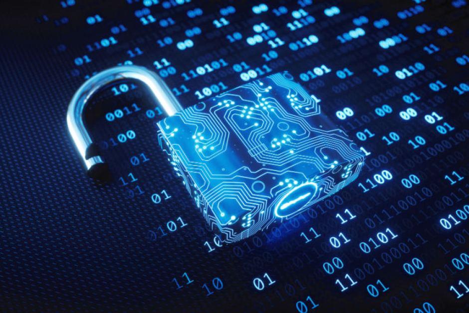Group-IB: Hackers hit hard SEA and Singapore in 2018 – Tfun