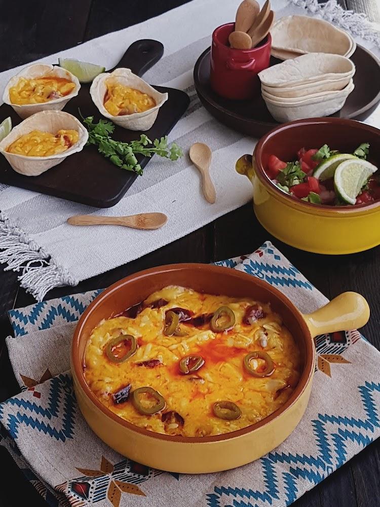 Cocinando con neus tartaleta de alcachofas y setas for Cocinando 1000 huevos
