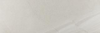 Porcelain tiles THAMES WHITE