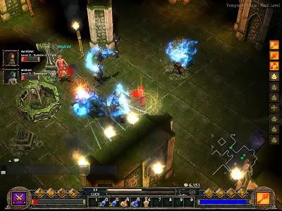 diablo 3 pc game free download full version
