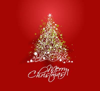 diseños de arboles de navidad