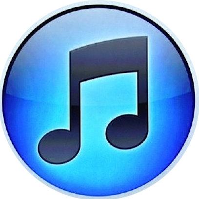 download] iTunes 10 5 for Mac/Windows