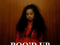 Ella Mai Feat Nicki Minaj & Quavo - Boo´d Up (Remix)