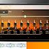 تطبيق لتحويل الفيديو الي صوت وتقطيعه وصنع النغمات