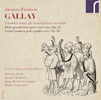 Jacques-Francois Gallay: RES10123