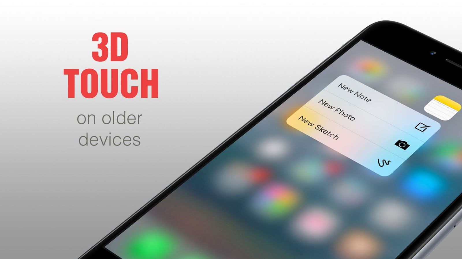 For Ios Download Without Jailbreak You Can Download It From The Cydia Big  Boss Repo Ones
