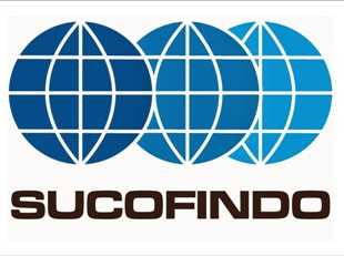 Lowongan Kerja IT Development PT SUCOFINDO (PERSERO)