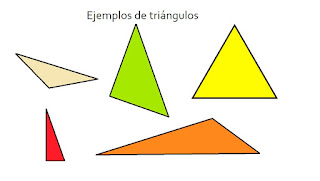 www.educarchile.com