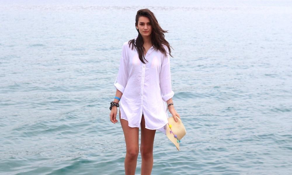 summer beachwear peexo travel
