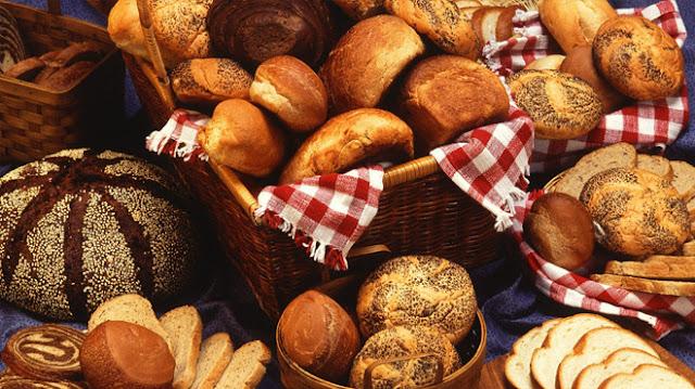 春も秋もパン好きにおすすめの「パンのフェス」が開催!見どころとおすすめとは