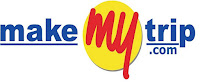 Makemytrip Customer Care Number: