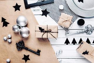 pomysły na prezent na gwiazdkę