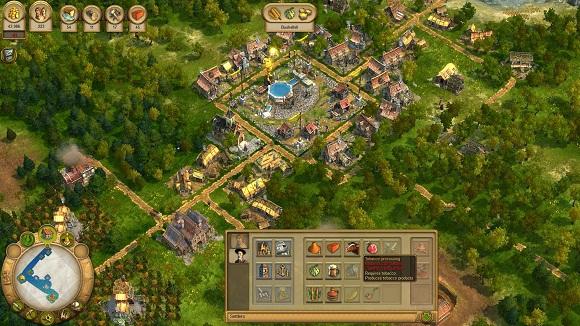 anno-1701-gold-edition-pc-screenshot-www.ovagames.com-3