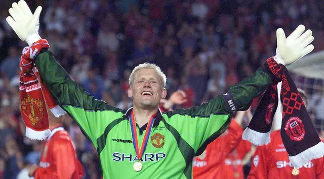 The 3 Best Goalkeepers in the World Today Ex-Manchester United