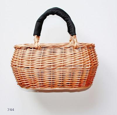 744-bolsos-mimbre-isabelitas-bags-verano-calle-sietecuatrocuatro