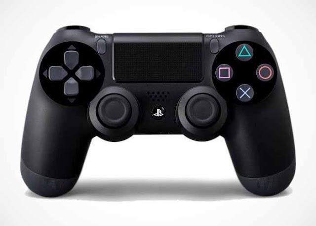 PS tendrá controles inalámbricos disponibles para PC y Mac