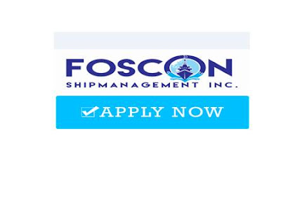 Seaman Jobs In Oil tanker, Bulk Carrier Vessels (Philippines)