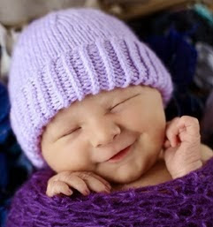 https://translate.googleusercontent.com/translate_c?depth=1&hl=es&rurl=translate.google.es&sl=en&tl=es&u=https://halifaxcharityknitters.wordpress.com/2012/05/19/plain-and-striped-newborn-purple-hat/&usg=ALkJrhgjFFD-55vOCK2bzb0saz2pnOzl_w
