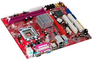 download driver motherboard enpc e43 - e47